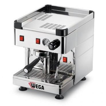 Wega Mininova 1 Group Επαγγελματική Μηχανή Espresso Epu Pv