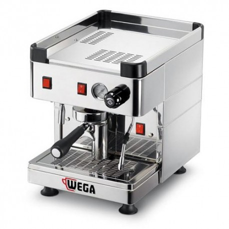 Wega Mininova 1 Group Professional Machine Espresso Epu Pv