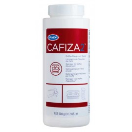 Urnex Cafiza - Dust Cleaning Residues Coffee 900gr