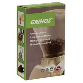 Urnex Grindz Retail