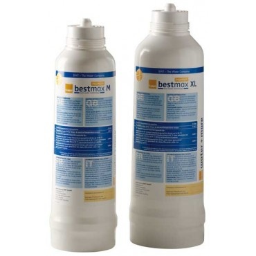 Water And More Bestmax Premium M - Replacement Water Filter