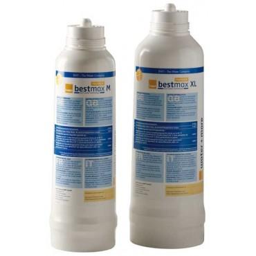 Water And More Bestmax Premium M - Ανταλλακτικό Φίλτρο Νερού