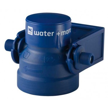 Water And More - Head Water Filter