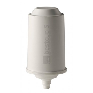 Water And More Bestcup S - Replacement Water Filter