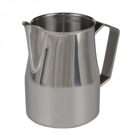Milk Pitcher 500ml