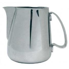 Eurogat Milk Pitcher 300ml