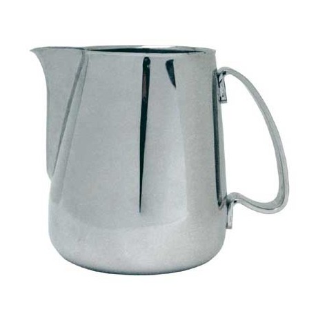Eurogat Milk Pitcher 300ml