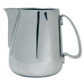 Eurogat Milk Pitcher 500ml