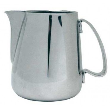 Eurogat Milk Pitcher 750ml