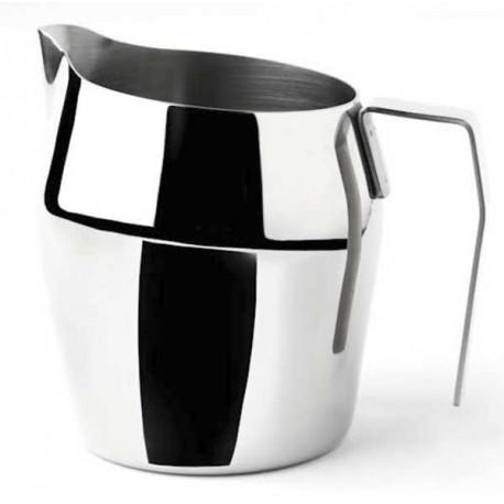 Cafelat Γαλατιέρα  Mirror 700ml