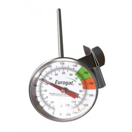 Thermometer Th-Fr 120mm