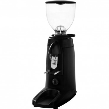 Compak K3 Touch - On demand Professional Coffee Grinder