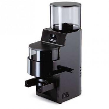 Gaggia Mdf Home Coffee Grinder