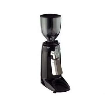 Compak K6 Shop Professional Coffee Grinder