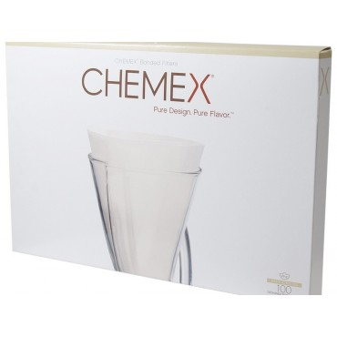 Chemex Paper Filters FP-2