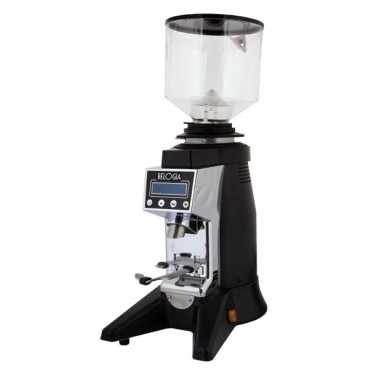 Belogia OD 75 VENT On Demand Coffee Grinder