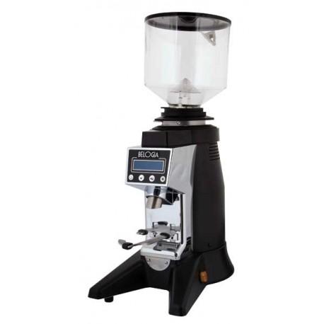 Belogia OD 75 VENT On Demand Μύλος Άλεσης Καφέ