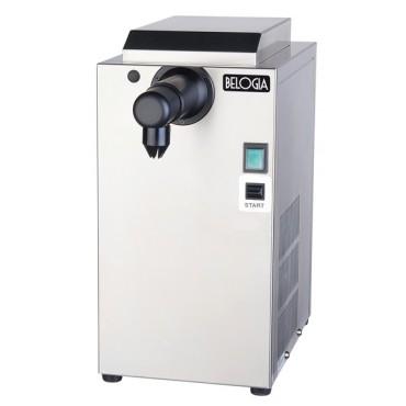 Belogia CWU 1.5 Whipped Cream Machine