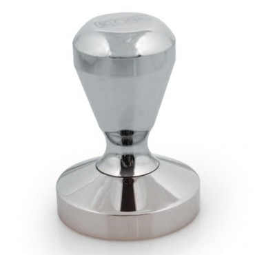 Belogia CTI Coffee Tamper