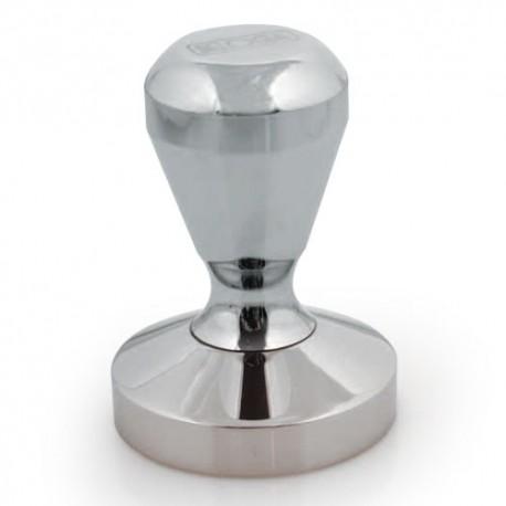 Belogia CTI Coffee Tamper