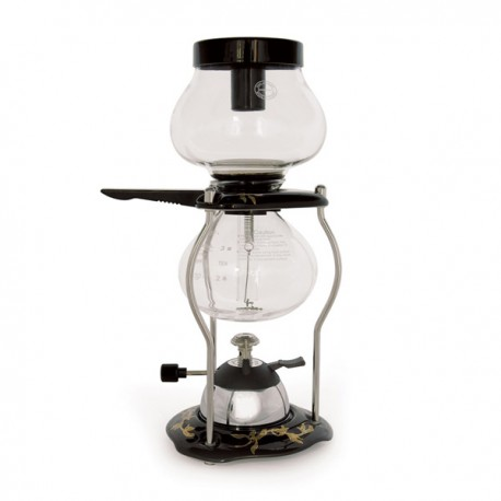 Yama Syphon Cnt-5l Brewing Filter Coffee