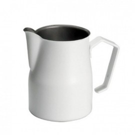 Motta Milk Pitcher Europa White 500ml