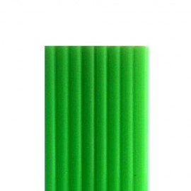 Freddo straws Green 18cm Bulk - 1000 pcs