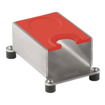 Joe Frex Taming Stand Red Tir