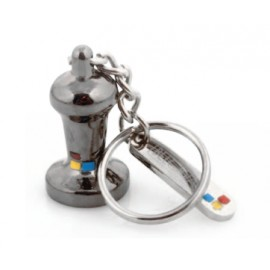 Belogia  Tamper Key Chain Krt