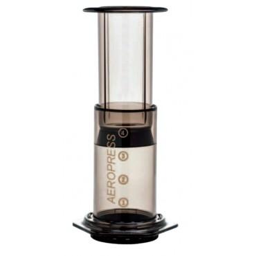 Aerobie Aeropress Μηχανή Καφέ