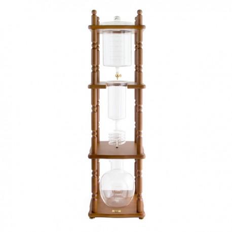 Yama Cold Brew Tower Συσκευή Εκχύλισης Κρύου Καφέ