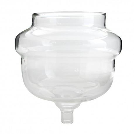 Yama Glass Upper Tank For Yama YA6 Cold Brew Tower