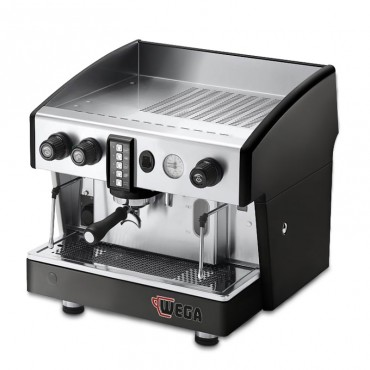 Wega Atlas W01 Evd 1 Group Professional Coffee Machine