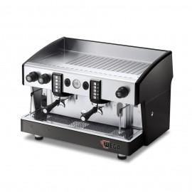 Wega Atlas W01 Evd 2 Group Professional Coffee Machine