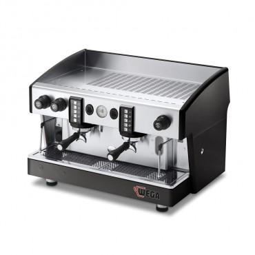 Wega Atlas W01 Evd 2 Group Professional Coffee Machine