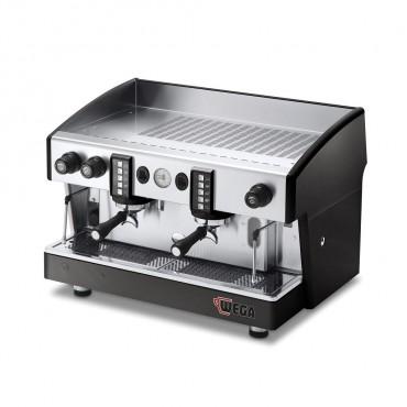 Wega Atlas W01 Evd 2 Group Επαγγελματική Μηχανή Espresso