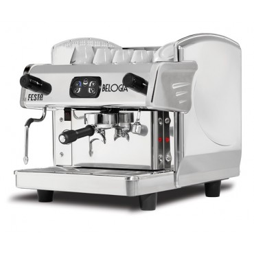 Belogia Festa D 1 Group - Professional Coffee Machine