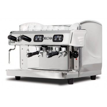 Belogia Festa D 2 Group - Professional Coffee Machine
