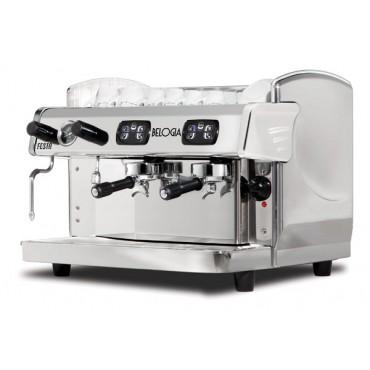 Belogia Festa D 2 Group - Αυτόματη Δοσομετρική Μηχανή Espresso 0ea3be8bc5e