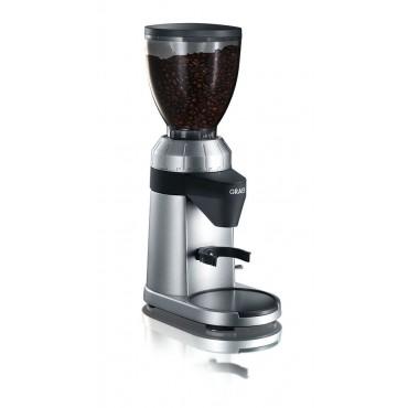 Graef CM 800 - Μύλος Άλεσης Καφέ
