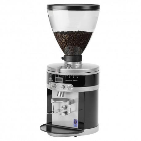 Mahlkoenig K30 ES - On Demand Professional Coffee Grinder