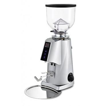 Fiorenzato F4 E Nano - On Demand Επαγγελματικός Μύλος Άλεσης Καφέ