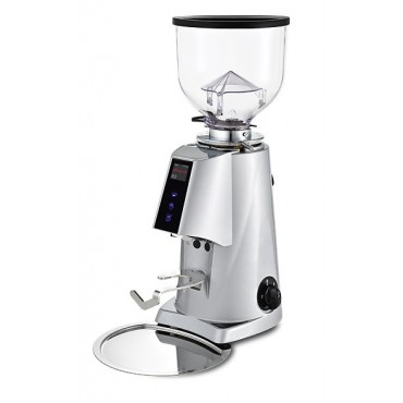 Fiorenzato F4 E Nano - On Demand Professional Coffee Grinder