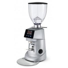 Fiorenzato F64 E - On Demand Professional Coffee Grinder