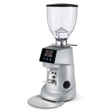 Fiorenzato F64 E - On Demand Professional Coffee Grinder