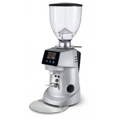 Fiorenzato F64 Evo - On Demand Professional Coffee Grinder