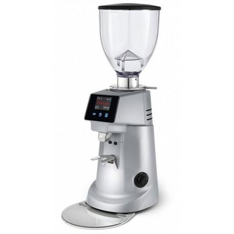 Fiorenzato F83 E - On Demand Professional Coffee Grinder