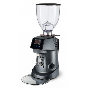 Fiorenzato F64 Evo GT - On Demand Professional Coffee Grinder