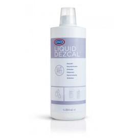 Urnex Liquid Dezcal 1lt Υγρό Καθαριστικό Αλάτων