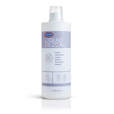 Urnex Liquid Dezcal 1000ml